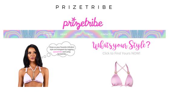 Prizetribe