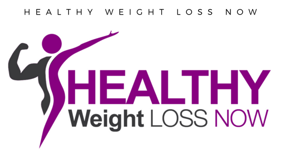 Healthy Weigh Loss Now