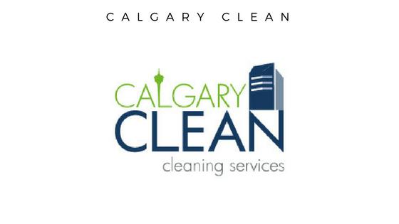 Calgary Clean