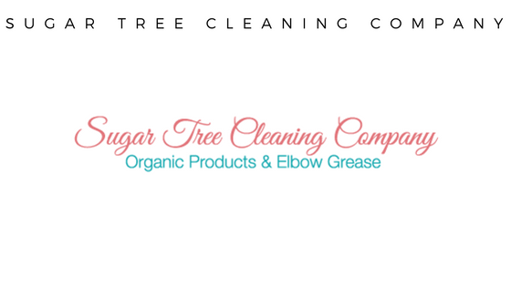 Sugar Tree Cleaning Company
