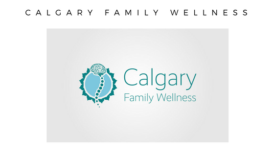 Calgary Family Wellness