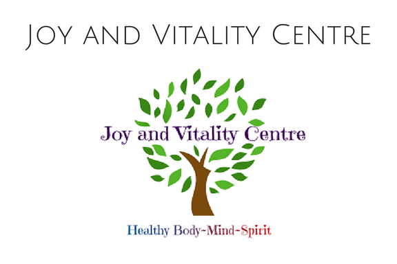 Joy and Vitality Centre