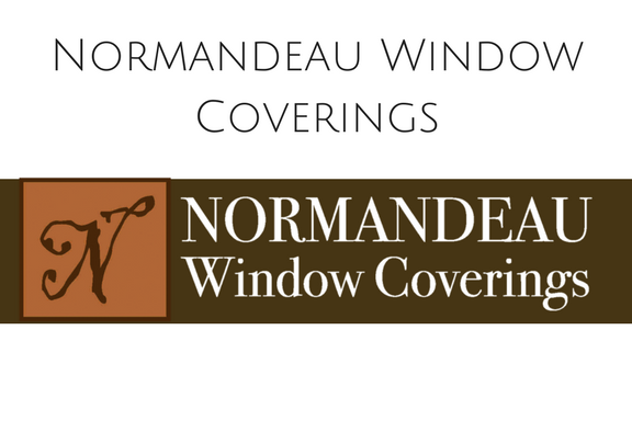 Normandeau Window Coverings