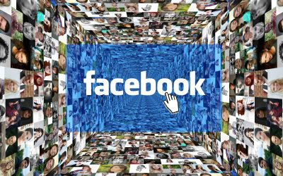 User Experience – Why Facebook is following Googles Lead…