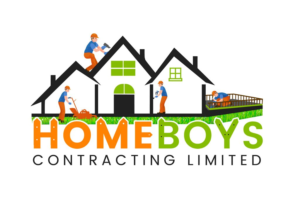 Home Boys Ltd.