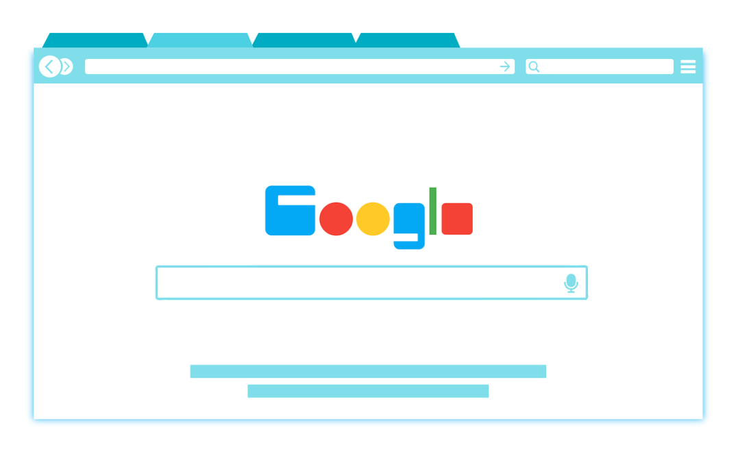 The Illusive First Page of Google
