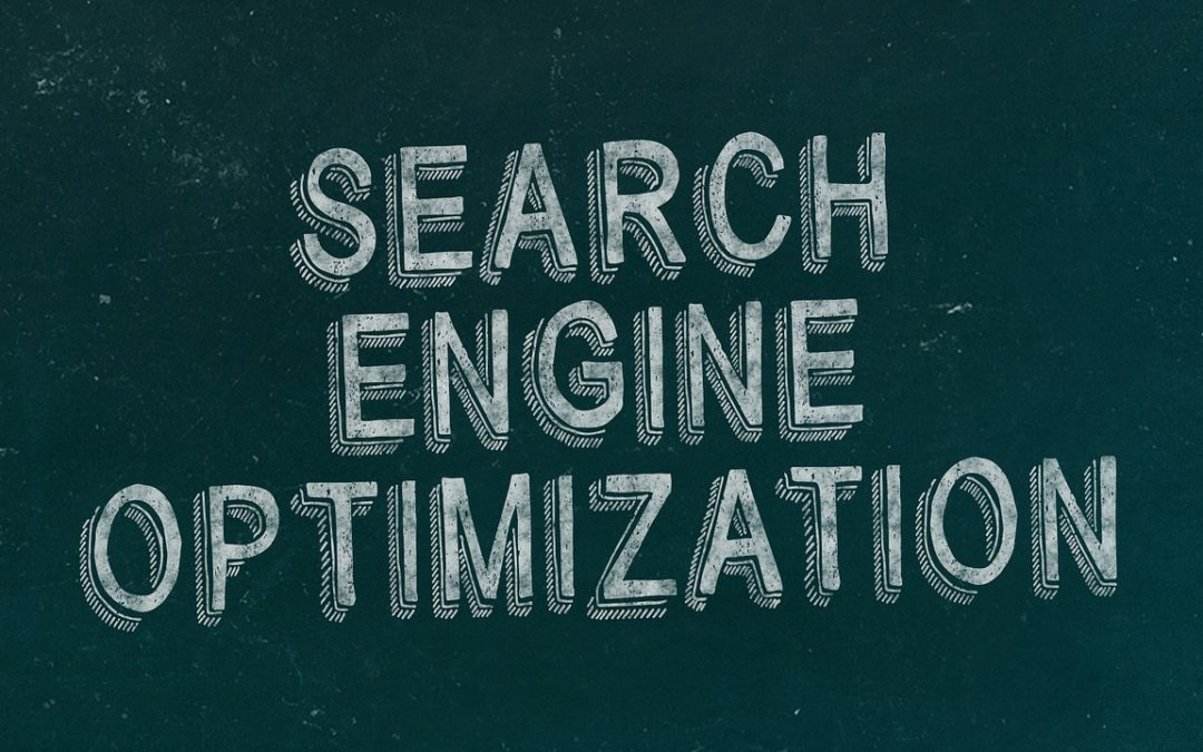 SEO – The New Game