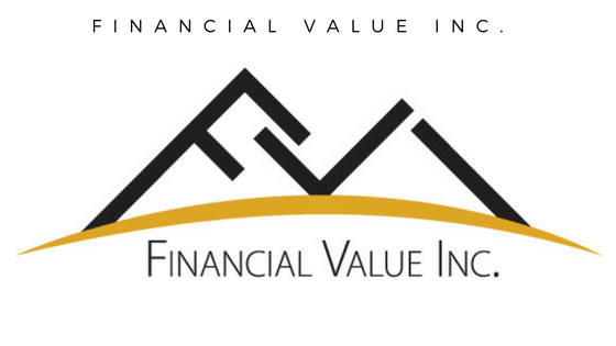 Financial Value Inc.