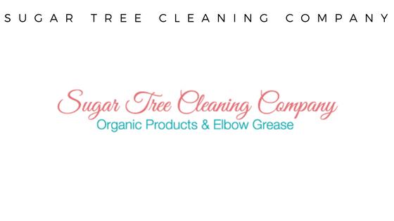 Sugar Tree Cleaning Company