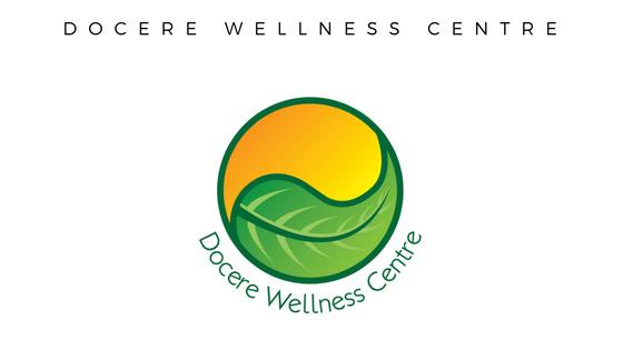 Docere Wellness Centre