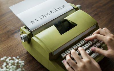 3 Marketing Spending Keys (so you can make money)