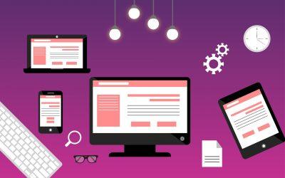 Get Found Faster – SEO 2018 Website Best Practices