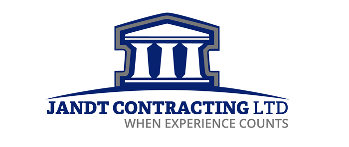 JANDT Contracting