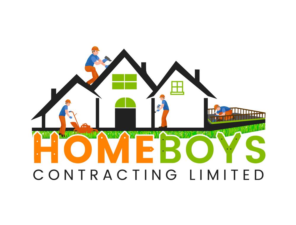 Home Boys Ltd.