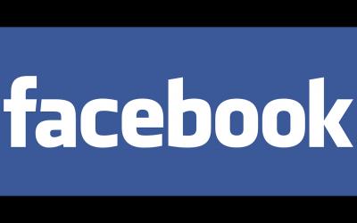 Metron's Top 5 Facebook Ad Tips