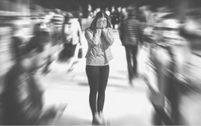 Pandemic Panic? – FREE Marketing IDEAS from Metron